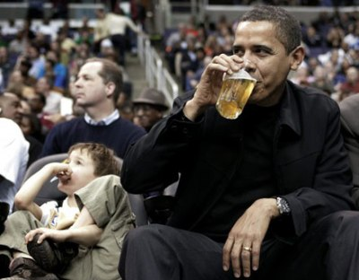 http://countenance.files.wordpress.com/2009/03/obama-beer.jpg