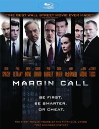 margincallbr