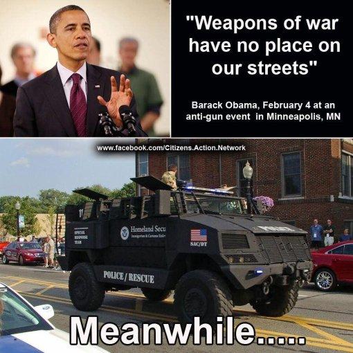 weaponsofwar