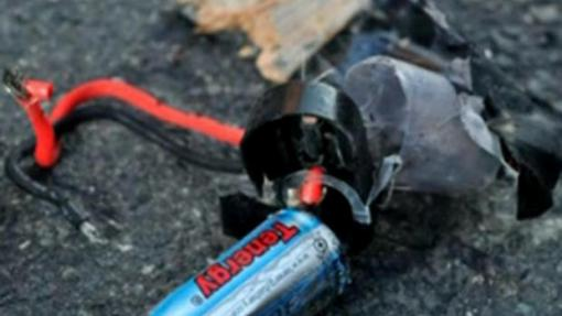 boston_marathon_bomb_wire_battery_620x350