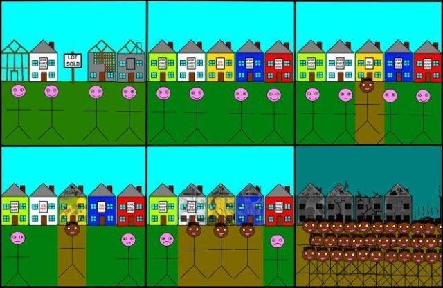 diverse-street