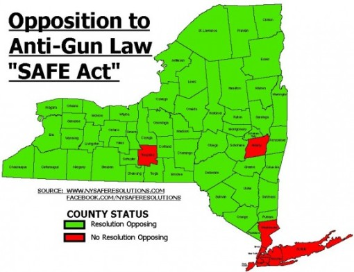 County-Opposition-to-SAFE-Act-ao-January-2014-574x442