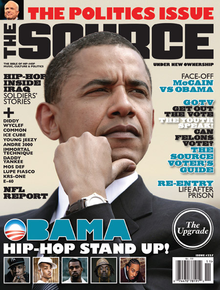 The_Source_(magazine)