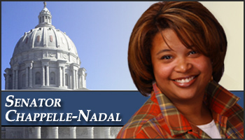 Chappelle-Nadal-Photo
