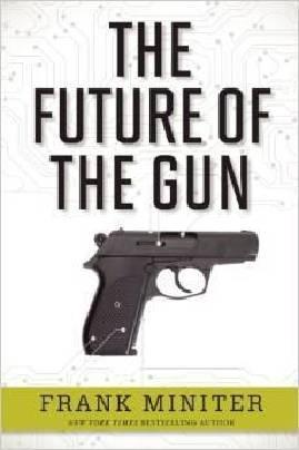 futuregun