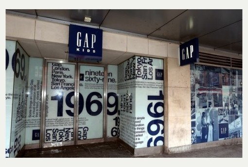 gap-closed
