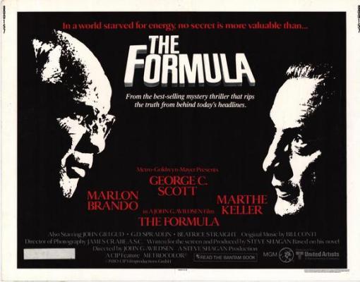 theforumula1980