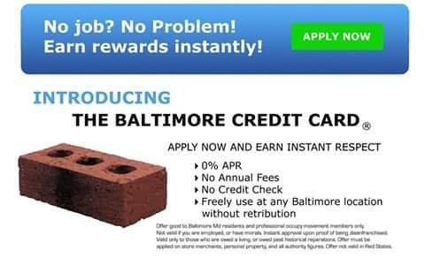 baltimore-credit