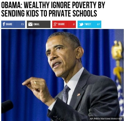 obama-irony