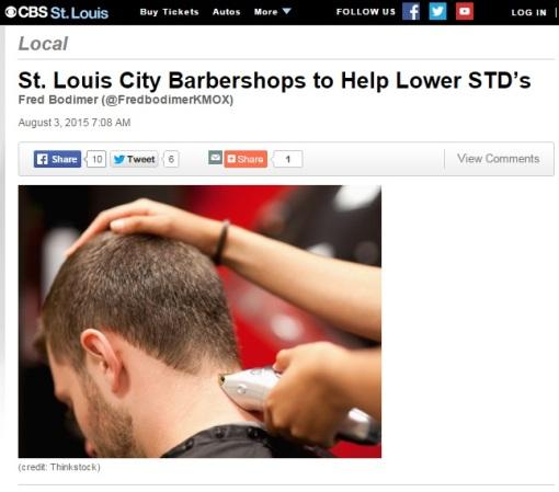 stl-std-barber
