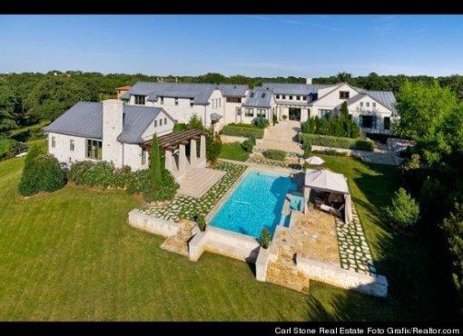 gb-texas-house