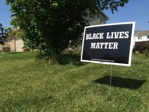 blm-sign