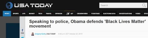 obama-cops-blm