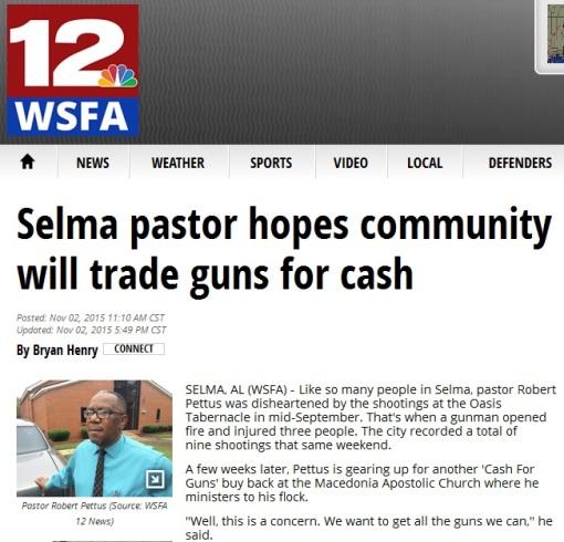 selma-gun-buyback