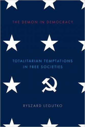 demon-democracy