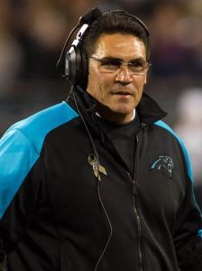 ron-rivera