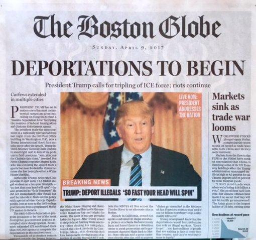 boston-globe-fake