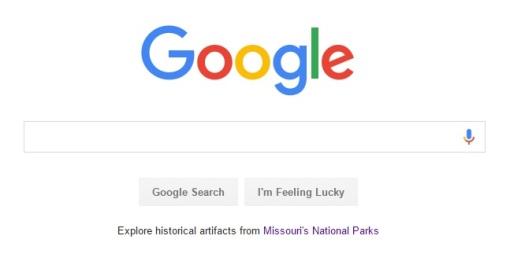 google-mo-natpark