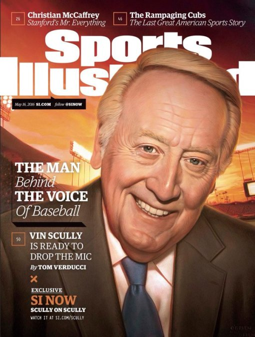 scully-si
