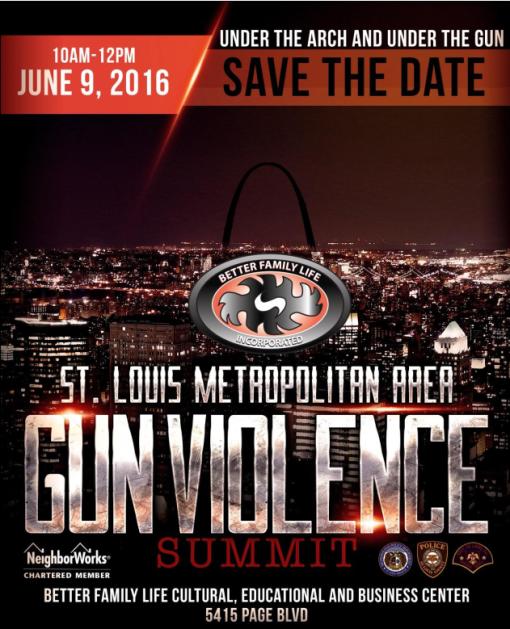 gun-violence-summit