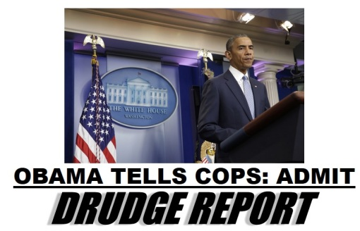 obama-admit