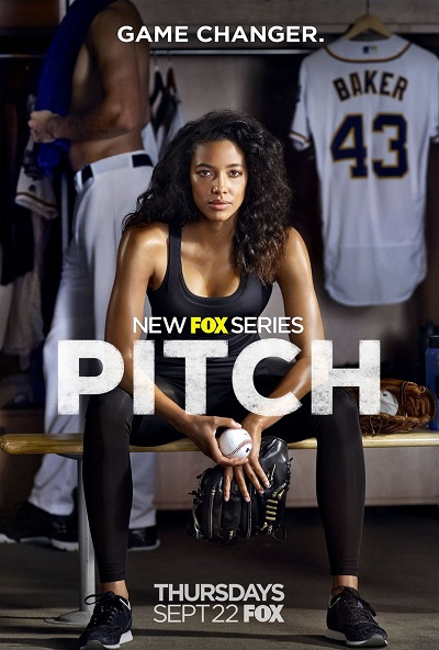 pitch-fox
