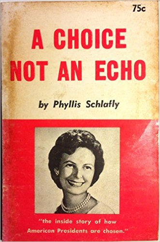 choice-echo