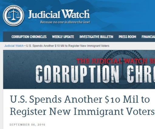 judicial-watch-new-voters
