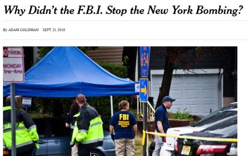 nyt-fbi-ny-bombing