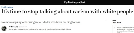 wapo-whitepeople