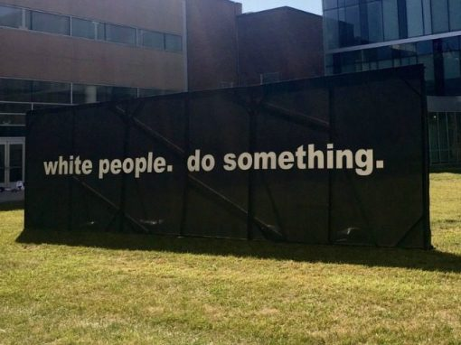 whitepeopledosomething