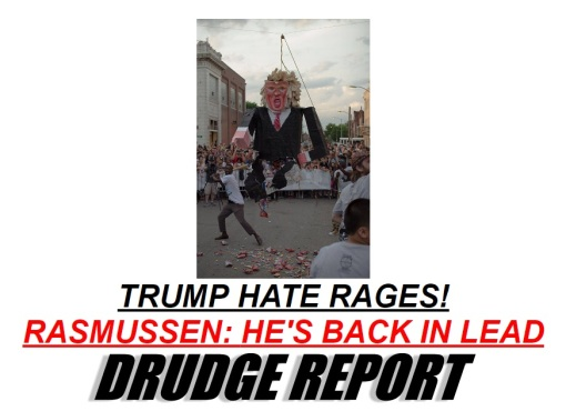 drudge-trump-cherokee