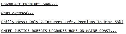 obamacare-drudge-roberts
