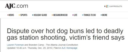 ajc-hotdog