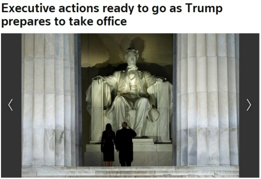 executive-actions