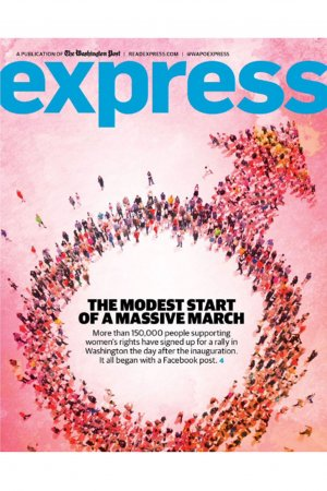 express_cover