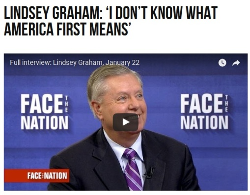 graham-america-first