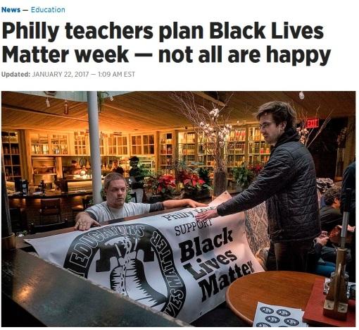 phillyschools-blm