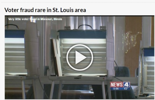 voterfraudstl