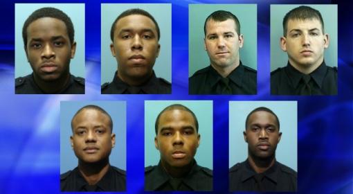 officersarrested